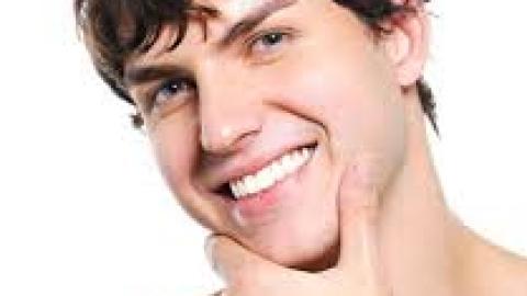 ความประทับใจของผม #ทำฟัน #จัดฟัน #คลีนิครักฟัน #สุพรรณบุรี