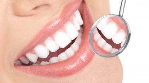 การฟอกสีฟันด้วระบบzoom #ทำฟัน #จัดฟัน #คลีนิครักฟัน #สุพรรณบุรี